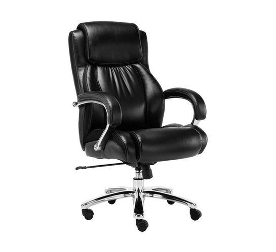 Elite Majuro High-Back Chair