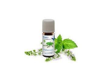 Venta Airwasher Fragrance Oil Organic Peppermint 3 x 10ml