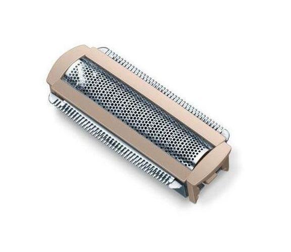 Beurer HL 35 Lady Shaver Replacement Set - Shaver