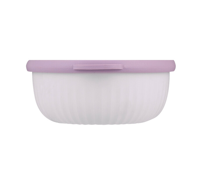 Addis 730 ml Airtight Bowl