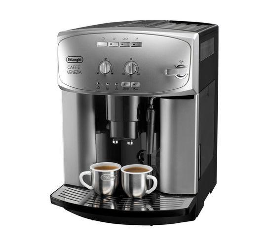 Delonghi Caffe Venezia Espresso Machine