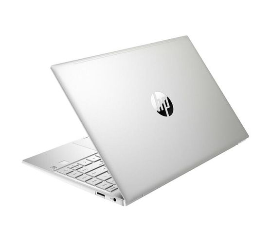 HP Pavilion Laptop 13 Intel Core i5 11th Gen