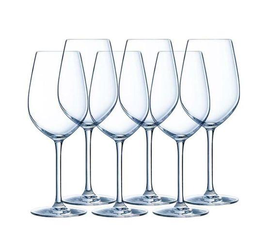 C&S Sequence Wine 450ml