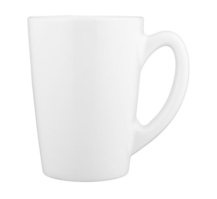 Consol 320 ml Opal Mug