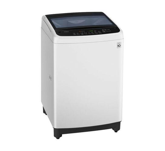 LG 17 kg Top Loader Washing Machine