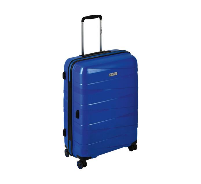 I Travel 69 cm Drift Spinner Trolley