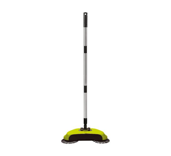 Homemark Floormax Floor Sweeper
