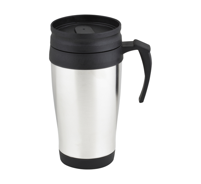 Totally Home 500ml Travel Mug