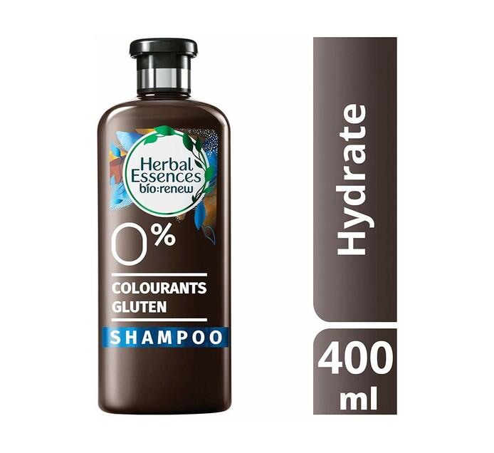 Herbal Essence Herbal Essence Shp Coconut Milk (1 X 400ML)