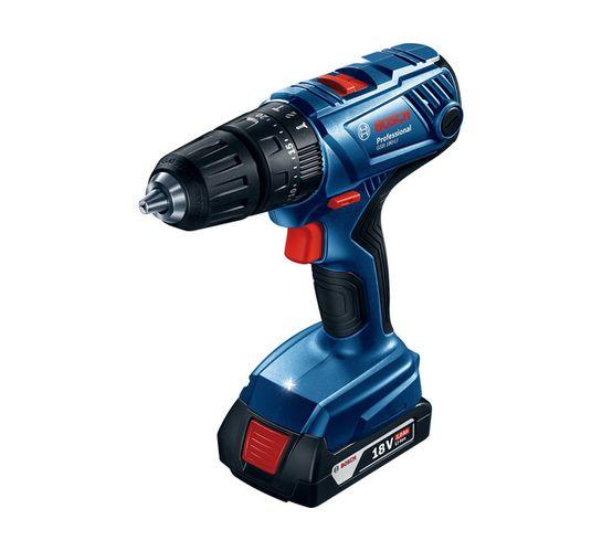 Bosch 18 V Cordless Impact Drill