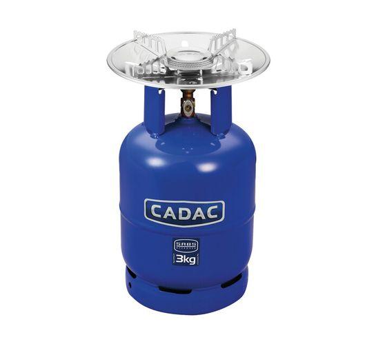 CADAC COOKER TOP