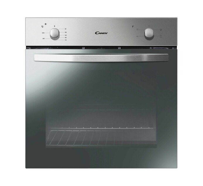 Candy 600 mm Built-In Oven