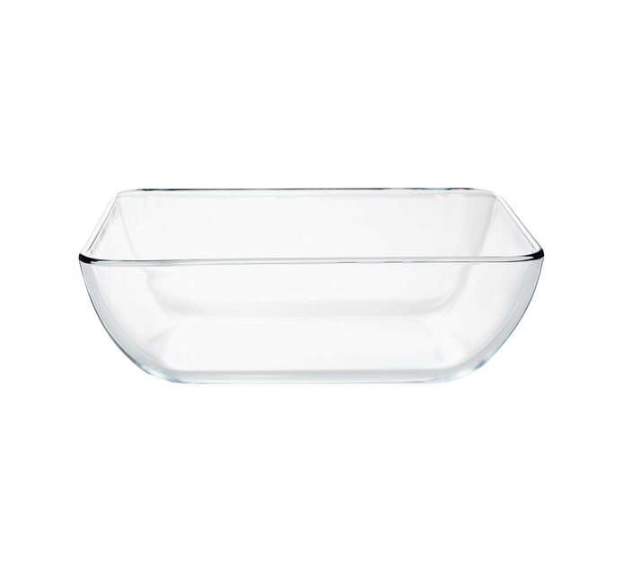 Pyrex 3.5 l Daily Rectangular Glass Roaster
