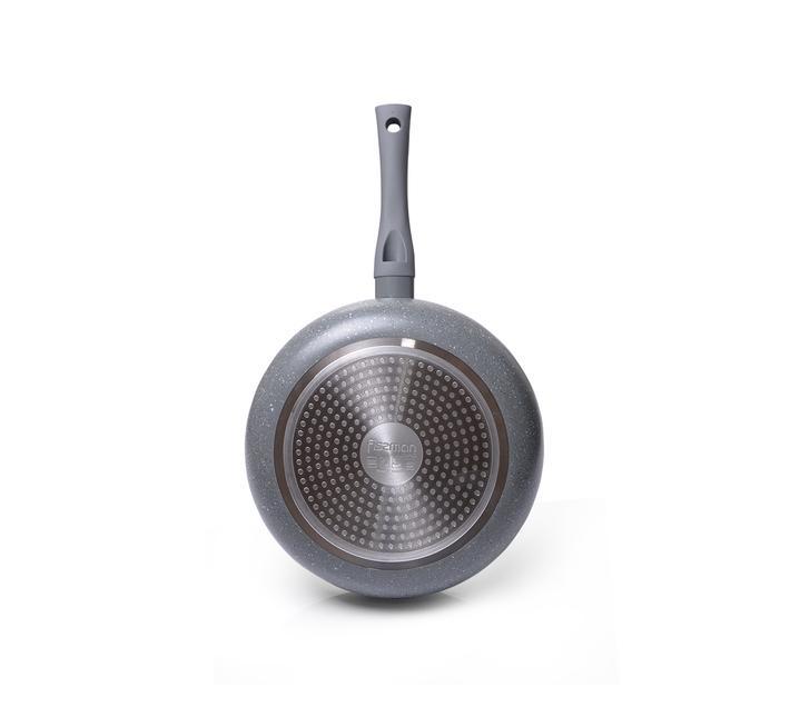 Fissman Non-Stick Deep Frying Pan 24cm