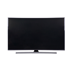 Televisions | Electronics & Computers | Makro Online Site