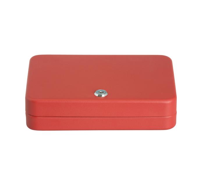ARO KEY BOX 250MMX180MMX60MM ASS 24PK