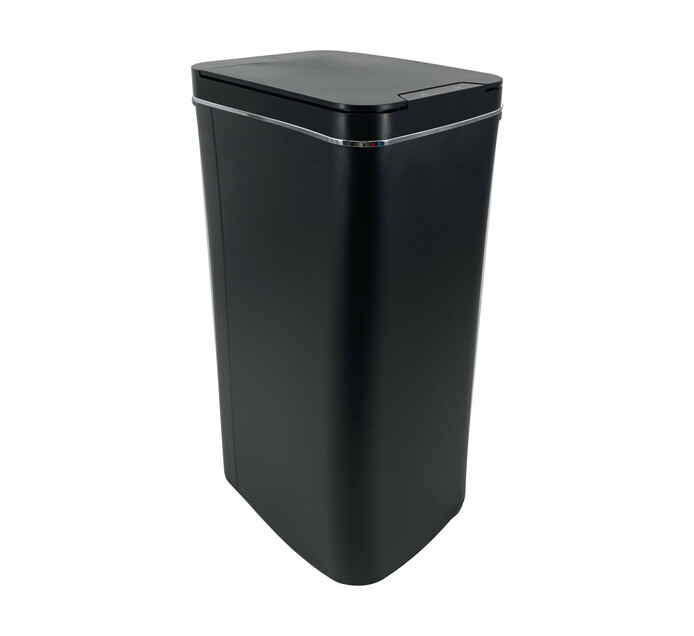 Homemax 50 l Sensor Smart Bin