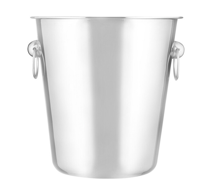 ARO 4 l Wine Bucket with Ring Handles