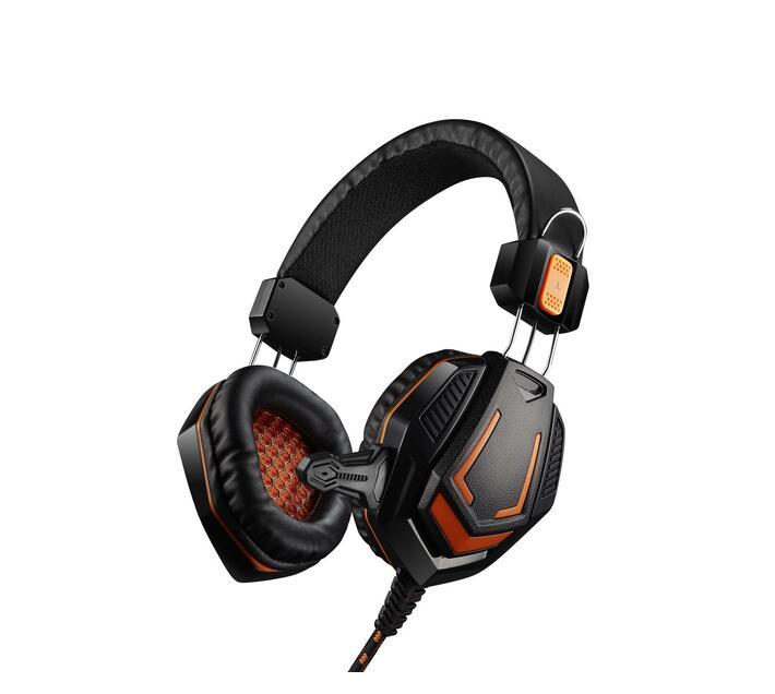 Canyon Cool Design Comfortable Gaming Headset