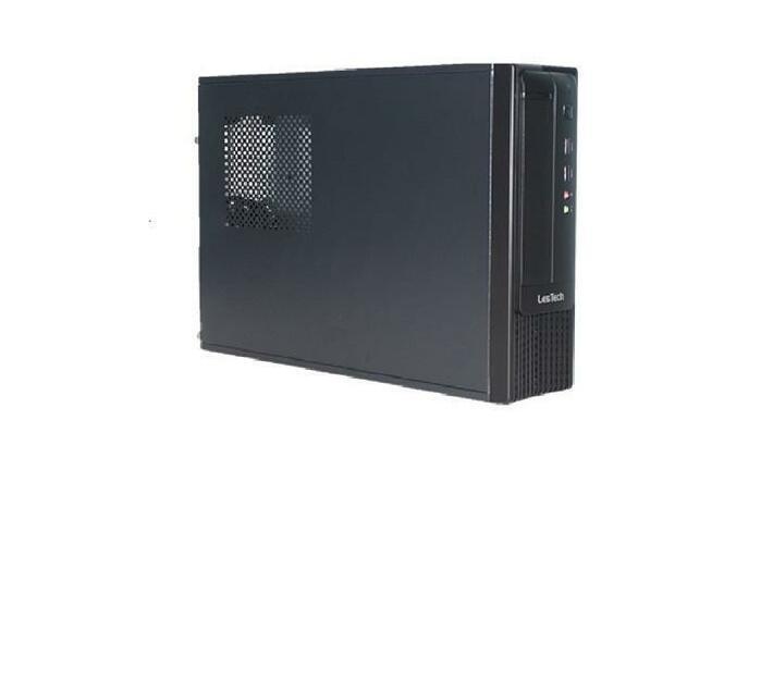 LesTech LT-MTGI594001TBWP Intel Core i5 Desktop PC