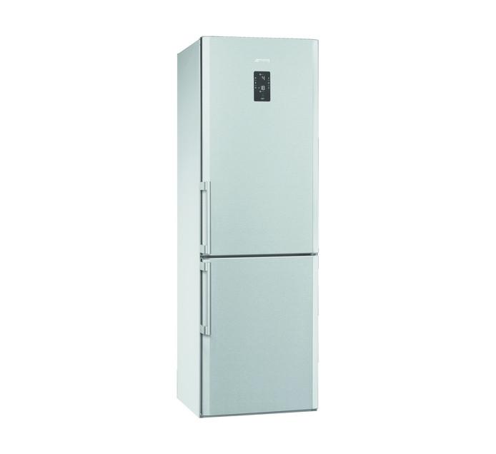 Smeg 335 l Combi Fridge/Freezer