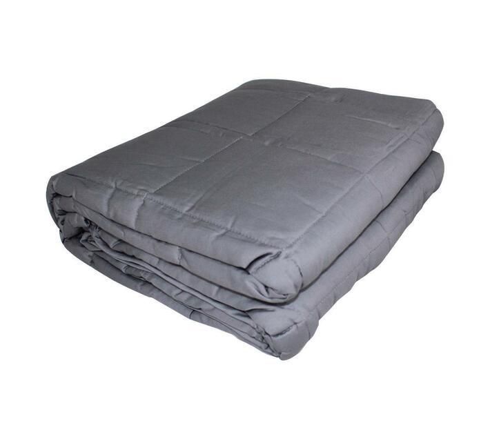 Comfort Weighted Blanket