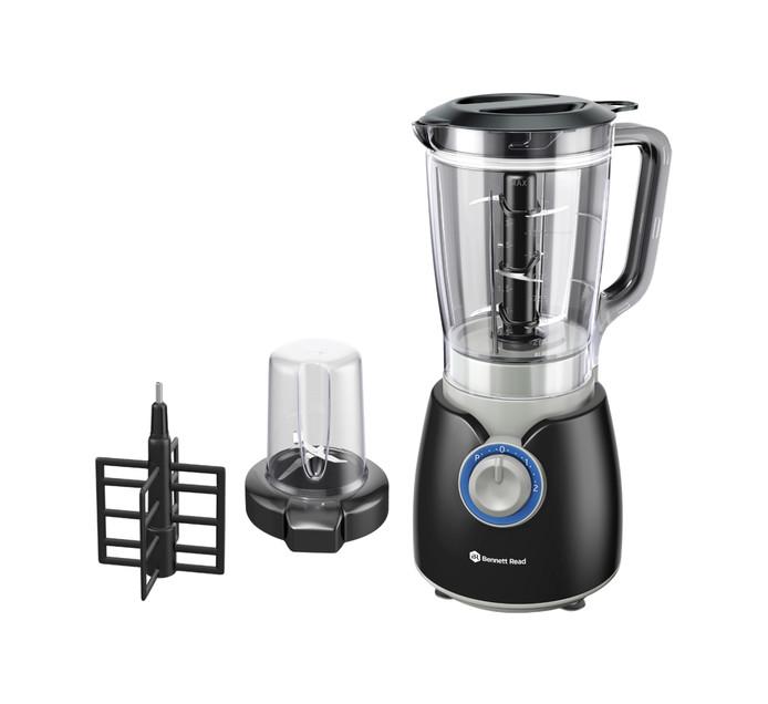 Bennett Read Kitchen Boss Blenders Blenders Blenders Juicers Small Appliances Appliances Makro Online Site