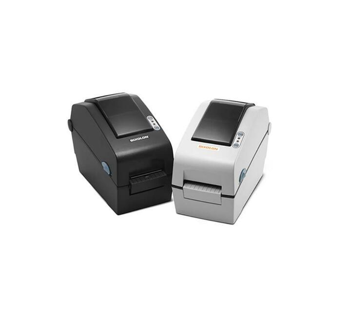 BIXOLON SLP-D220 - label printer - monochrome - direct thermal