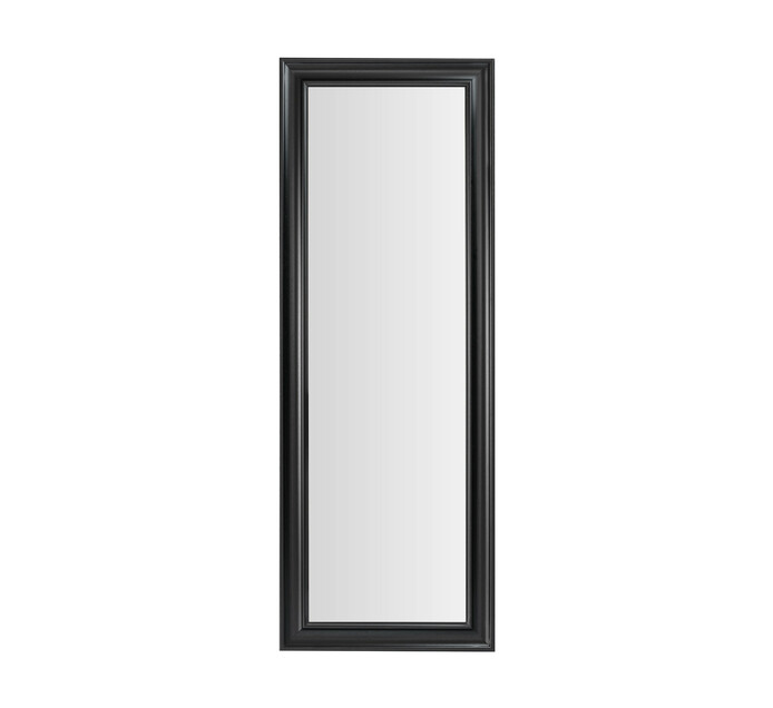 486 x 1340 mm Framed Renaissance Dress Mirror