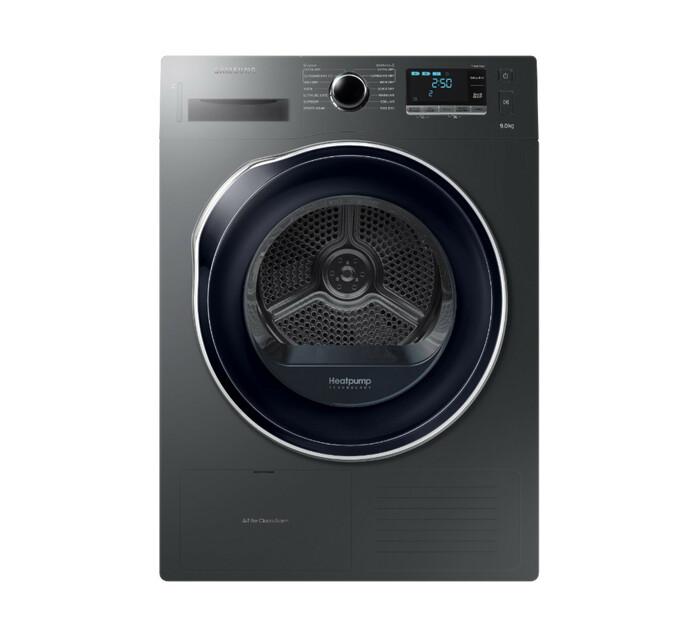 Samsung 9 kg Heat Pump Dryer