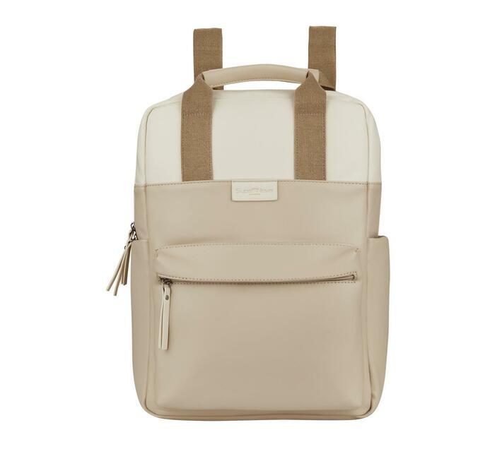 SupaNova Sasha Series 15.6` Laptop Backpack