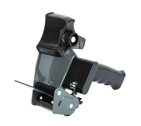Deli Stationery Packing Tape Dispenser 233×65×159Mm Asst.
