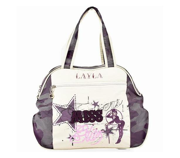 26 Cm Layla School Bag