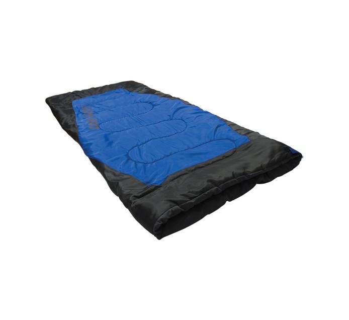 Campmaster Explorer 250E Sleeping Bag