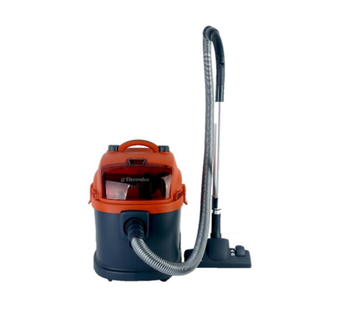 Electrolux Flexio 2 Wet & Dry Vacuum Cleaner