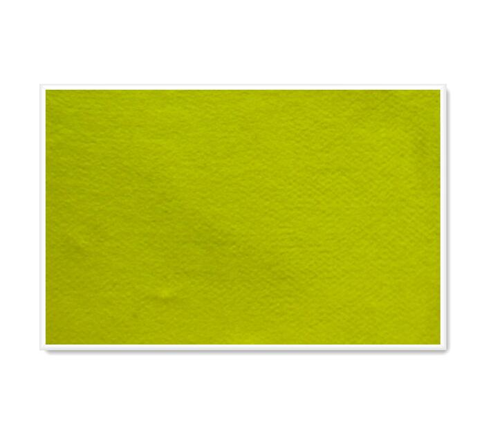 PARROT PRODUCTS Info Board (Plastic Frame, 600*450mm, Yellow)