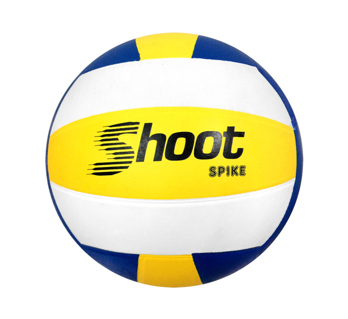 Shoot Size: 5 Volleyball