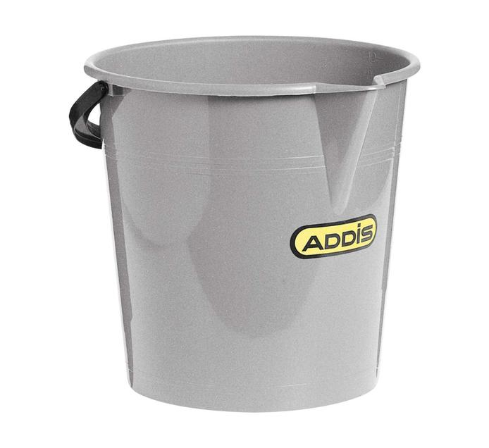 Addis 12l Bucket With Spout