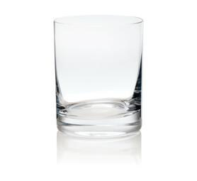 BOHEMIA CRYSTAL 85 ml Bohemia Crystalite Larus Whisky Glasses