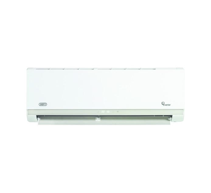 DEFY 12000 BTU Inverter Split Unit Air Conditioner | Fixed
