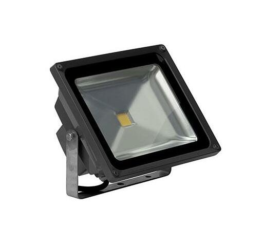 MST Edison Floodlight - 20W