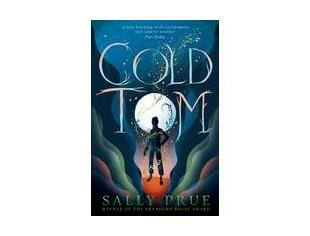 Cold Tom