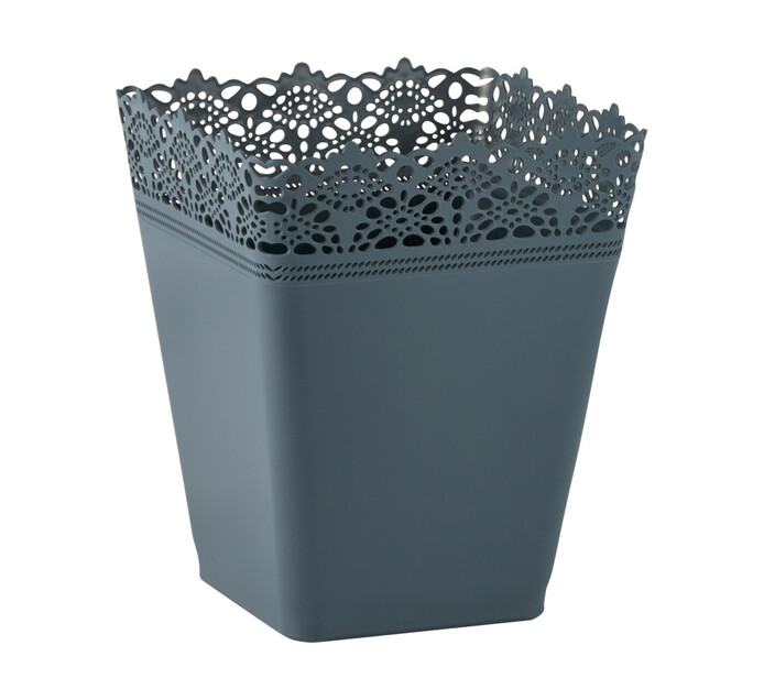 Alplas Waste Paper Bin