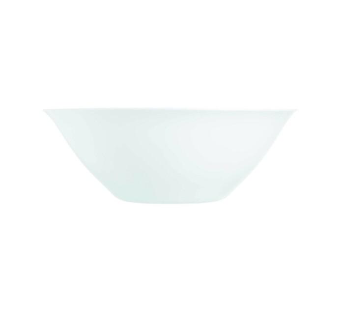 Consol 28 cm Opal Salad Bowl