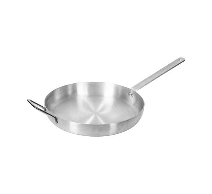 ARO 23 cm Aluminium Frying Pan