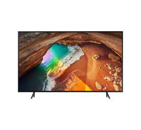"SAMSUNG 55"" SMART 4K QLED TV (QA55Q6"