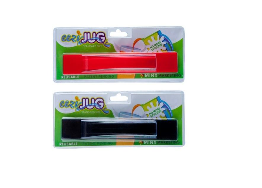 Eezi Jug - 2 Pack