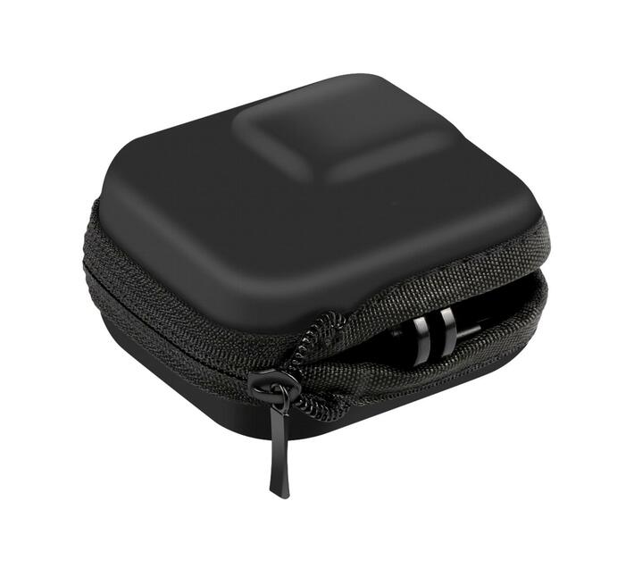 S-Cape Storage Bag for GoPro Hero 9 Black