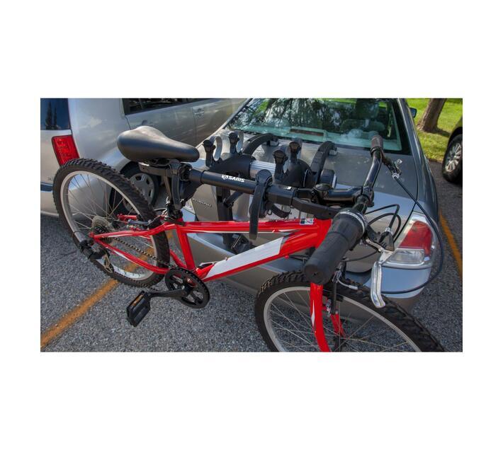 Bike Beam