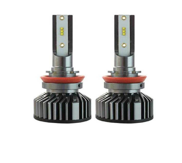 F2 CSP Canbus led headlight kit - H11